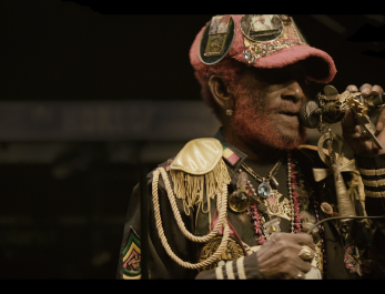 LEE SCRATCH PERRY 3