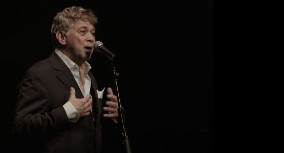 Monty Alexander & the harlem kingston express